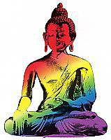 Buddha_for_Queer_Sangha